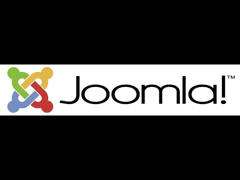 How To FIx JOOMLA ERROR : The File Cache Storage Is Not Supported On This Platform