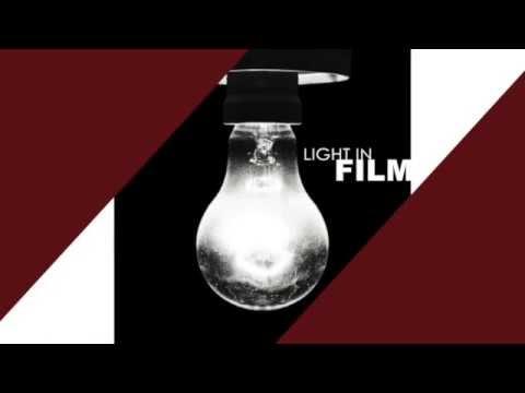 Light in Film Red Carpet Event - Full Audio