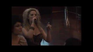 Alternator Live in Melbourne. Hyatt Hotel. Macedonian music