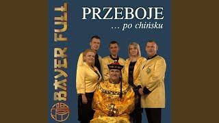 Video Wszyscy Polacy (wersja chinska) download MP3, 3GP, MP4, WEBM, AVI, FLV Agustus 2018
