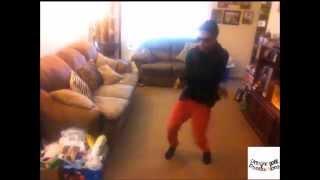 Jersey X Boppin [Slight Dance Video] HD