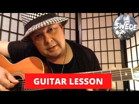 Britney Spears // Toxic // Guitar Lesson - YouTube
