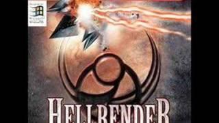Hellbender Game Soundtrack No04