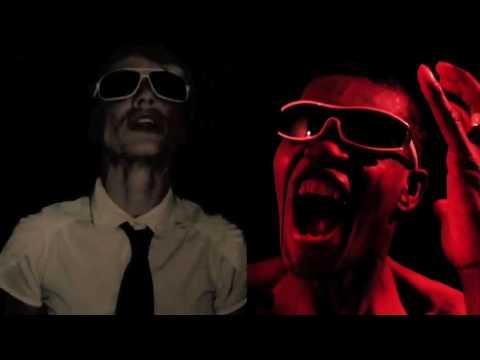 Greenlaw After Im Gone Tantrum Desire DnB Remix