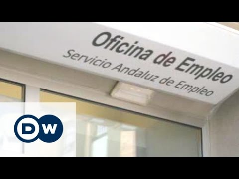 EU program helps Spanish youth find jobs | Business