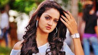 Dil Mang Raha Hai Mohlat | Romantic Crush Love Story | Tik Tok Famous Song |Yasser Desai |Hindi Song