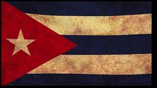 9. klasse • Cubashow 2018