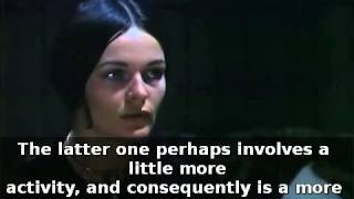 Bleak Moments excerpt (1971), Mike Leigh