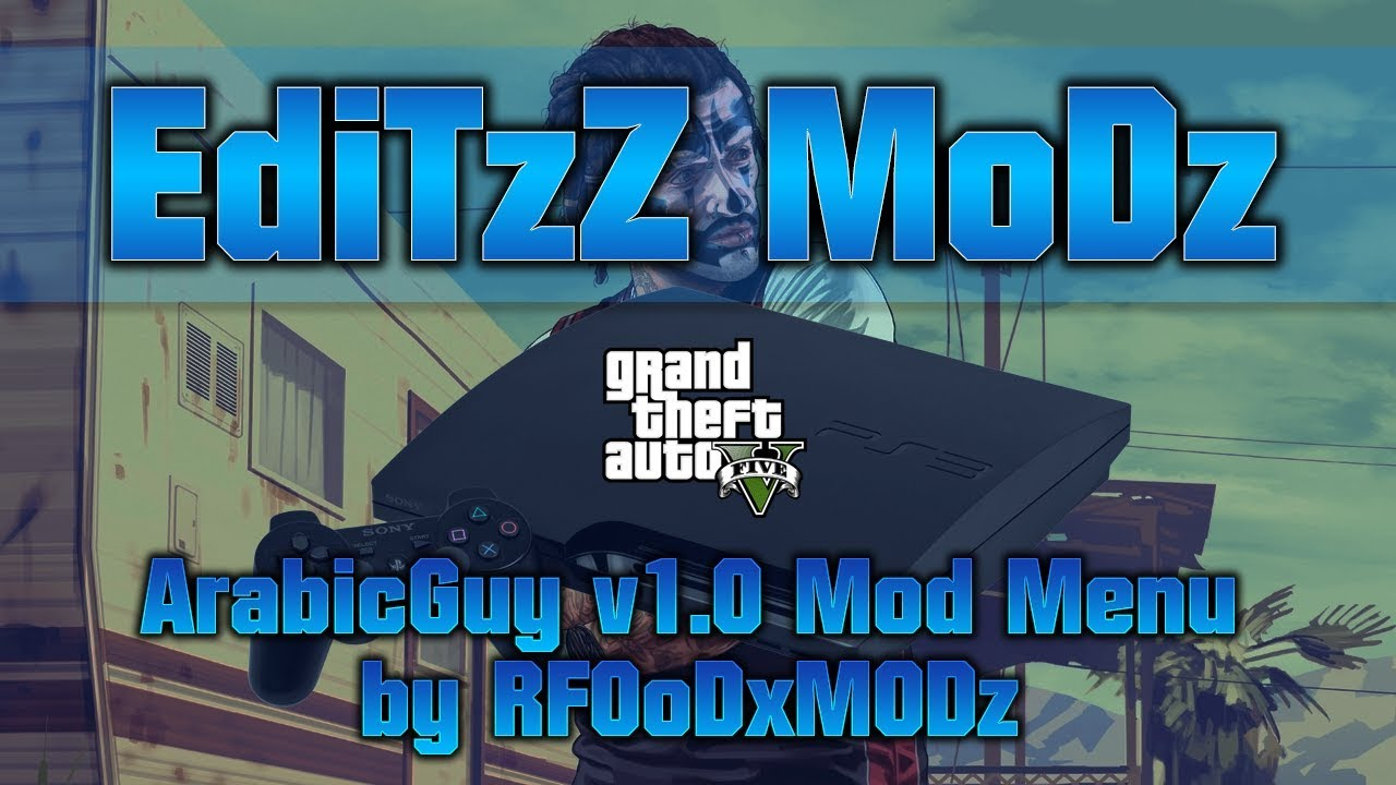 Gta 5 mod vita reale download ps4 | Gta 5 mods for ps4 with
