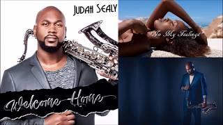 Judah Sealy - In My Feelings - Welcome Home