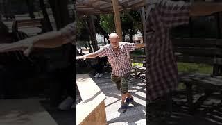 Erik Dalı Gevrektir #shorts