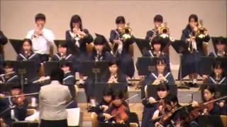 NHKの大河ドラマ「平清盛」のテーマ音楽で、吉松隆らしい詩情あふれる音...