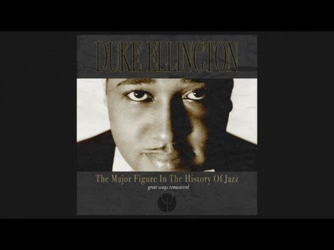 Duke Ellington - Drop Me Off In Harlem (1957) [Digitally Remastered]