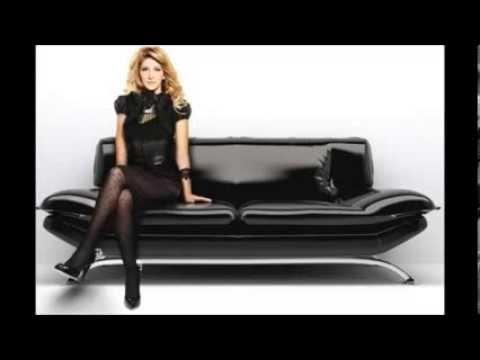 Sarit Haddad Yafe Yafe (English lyrics) שרית חדד - יפה יפה -