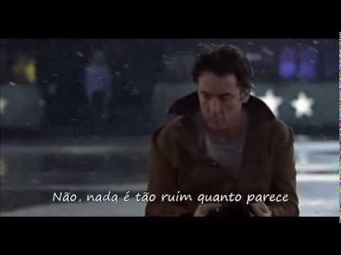 "Just Give Me a Reason Pnk ft Nate Ruess TRADUÇÃO - Versão em inglês ""Diz pra mim"""