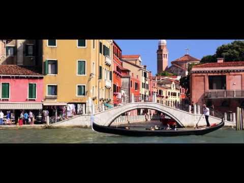 Venice, Italy tourism ..