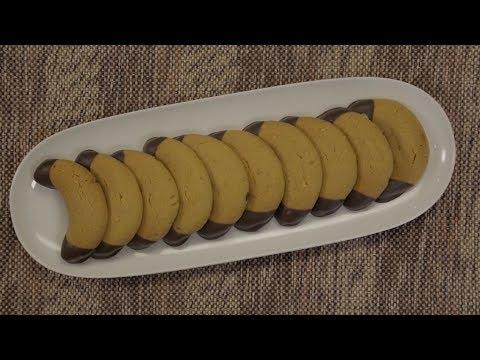 Foodville هليلات الكاوكاو و المربى وصفات أم وليد Samira Tv من