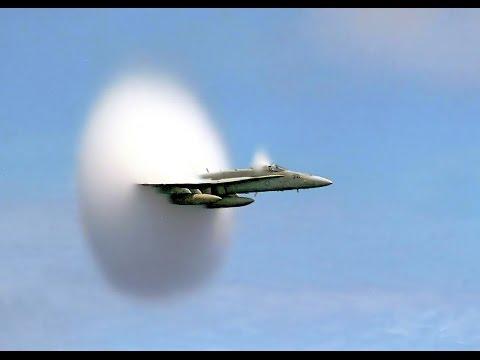 Calcular la velocidad del sonido y el número Mach del Blackbird SR-71
