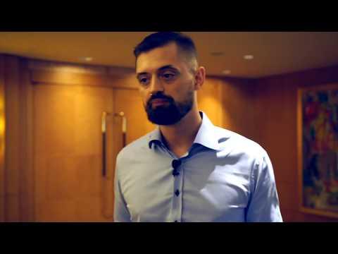 Heiko Aydt | Blockchain technology