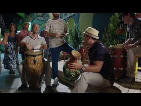 Segundo Ruiz Belvis Cultural Center in De Puerto Rico para el Mundo