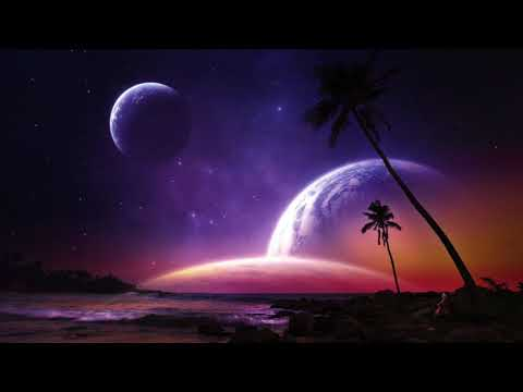Darren Styles & Re-Con - Sure Feels Good (Stonebank Remix)