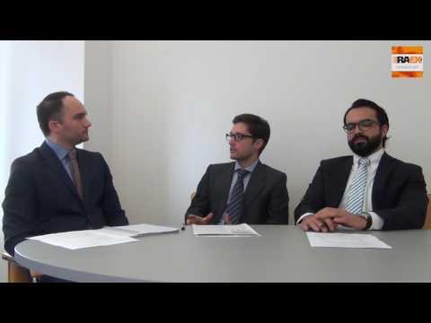 RAEX Europe sovereign update - USA & China