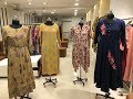 COLLECTION DESIGNER KURTI FOR WHOLESALER PURCHASE   BOUTIQUE KURTI DIRECT FROM MANUFACTURER