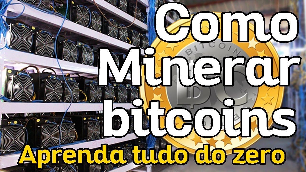 melhor maneira de aprender o bitcoin em casa se tornar um milionário bitcoin hoje como ganhar dinheiro com bitcoin milli 99