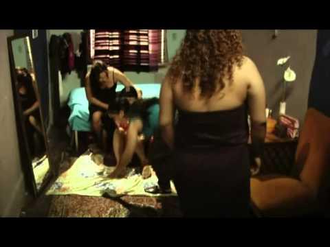 Teslimiyet (2010) Yerli Film İzle