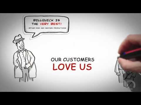 See How BillQuick Can Help Your Firm.