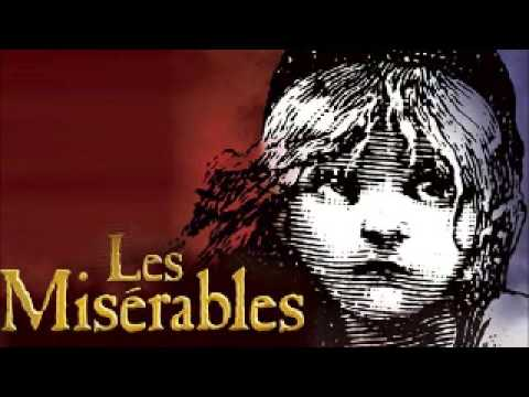 Do You Hear the People Sing - Les Misérables, London (January 2013)