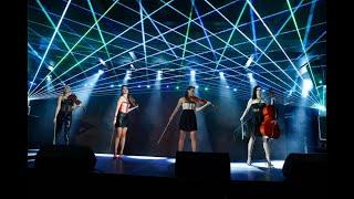 Destiny Hungarian Dance No.5