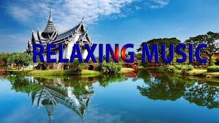風潮音樂 | Bgm , 放鬆音樂 療癒音樂 , 寶寶睡眠音樂 , 寶寶安靜睡覺音樂 , 胎教音樂 , 放鬆音樂 療癒音樂 , 純音樂 , 学习音乐 , 宝宝睡觉 , 曲 , 放鬆 , 鋼琴