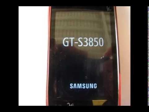 Ремонт телефонов Samsung (Самсунг) в официальном сервисном