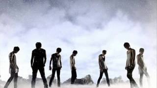 [MP3 DL] U-KISS - Neverland