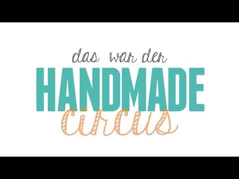 Handmade Circus 2014