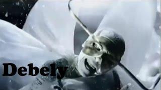 Slayer - God Send Death (Video)