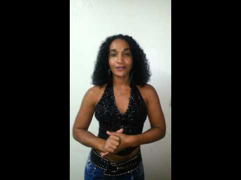 Suzanna Lubrano - Tardi Di Mas - nominated for CVMA 2013
