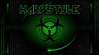 ☣ Hardstyle ☣ Reverse Bass Revolution [Bass Boosted][HD]