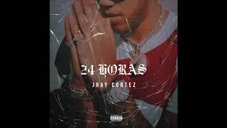 Jhay Cortez -  24 horas 🕊️ - Tiraera pa Bryant Myers