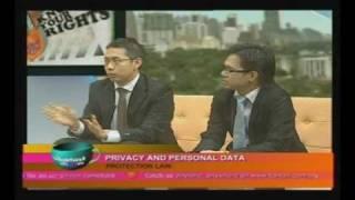 S03_v1_RGB Privacy
