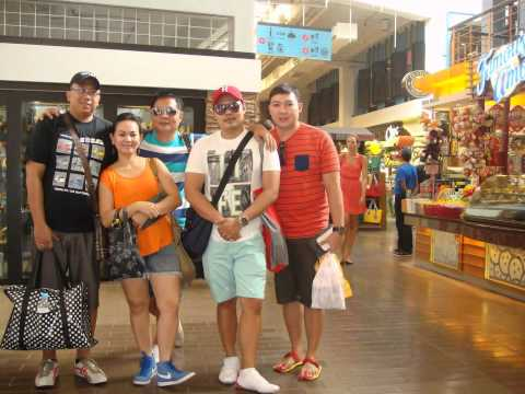 Tour Malaysia Kuala lumpur and Sepang Motor GP