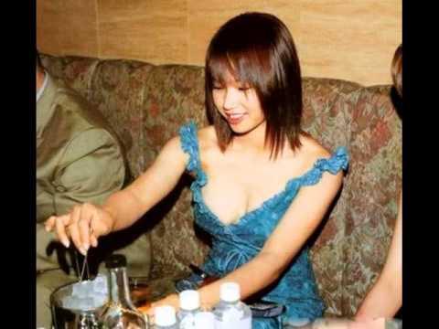BEAUTIFUL CHINESE GIRLS SENTENCED TO DEATH