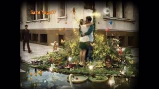 Paolo Salvatore - No puedo estar sin ti