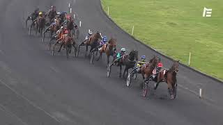 Vidéo de la course PMU PRIX VINDEX
