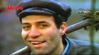 Özdemir Erdoğan - Gurbet (Çöpçüler Kralı Film Müziği Kemal Sunal HD) Mu©o