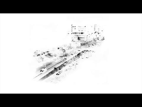 Bob Moses - Tearing Me Up (RAC Remix) (Official Audio)