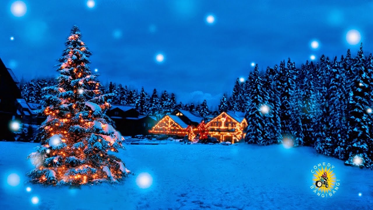 Photo collection large hd christmas wallpapers - Photo wallpaper ...