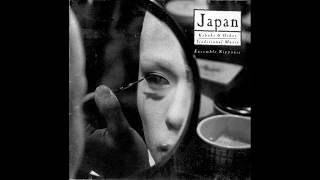 [1978] Kabuki & Other Traditional Music - Ensemble Nipponia - FULL ALBUM