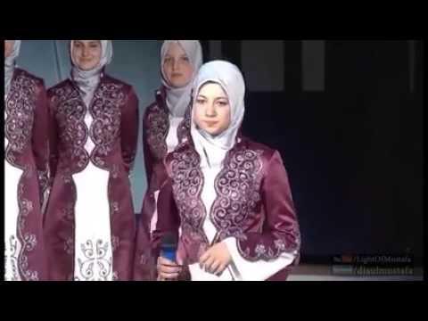 Ya Habibi     | FunnyCat TV